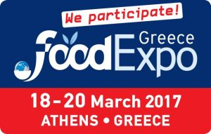 we-participate-in-food-expo-2017